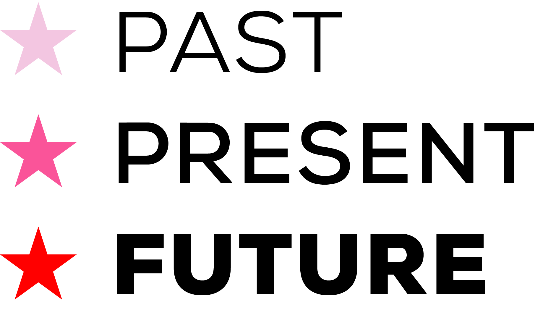 a social celebrating the past present and future of mentoring