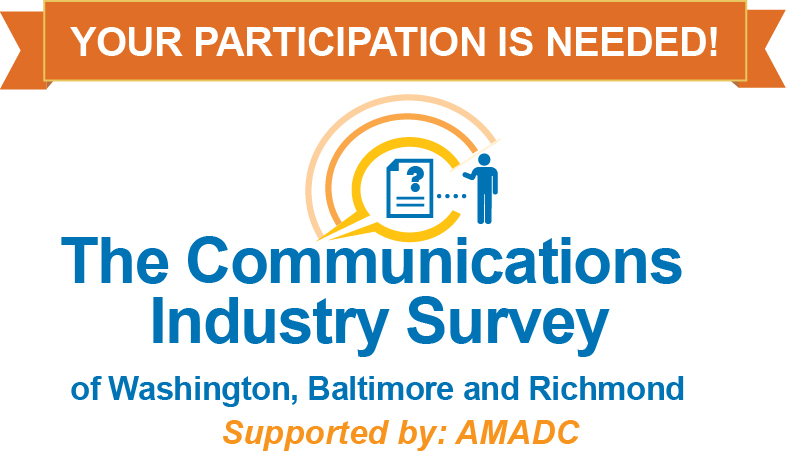 The Communications Industry Survey