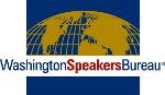 Washington Speakers Bureau
