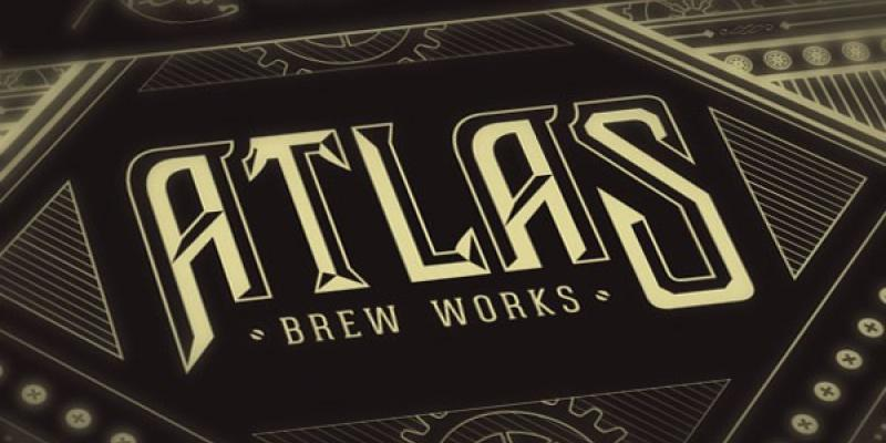Atlas Brewing