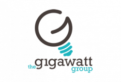 The Gigawatt Group