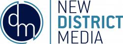 New District Media