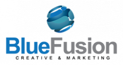 BlueFusion Creative & Marketing
