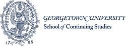 Georgetown University School of Continuing Studies